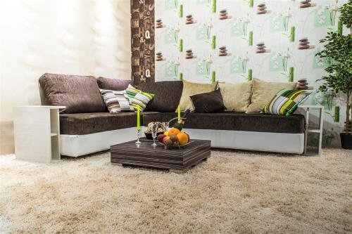 Luxury Apartments Burgas - фото 4