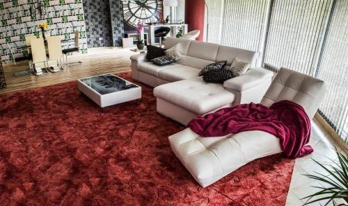 Luxury Apartments Burgas - фото 5