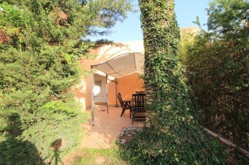 B&B Villa Carlotta Resort - фото 19