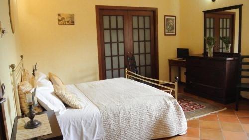 B&B Villa Carlotta Resort - фото 1