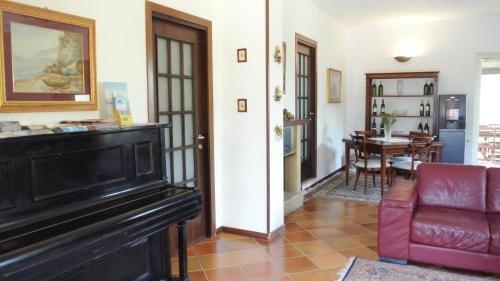 B&B Villa Carlotta Resort - фото 11