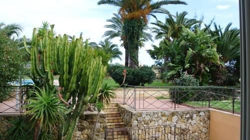 B&B Villa Carlotta Resort - фото 17