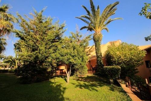 B&B Villa Carlotta Resort - фото 18