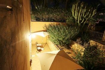 B&B Villa Carlotta Resort - фото 6