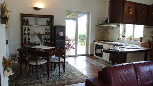 B&B Villa Carlotta Resort - фото 9