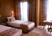 Отзывы Rania Belmadina Hotel, 3 звезды