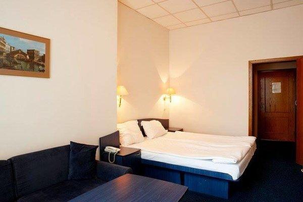 Hostel Elena - фото 2