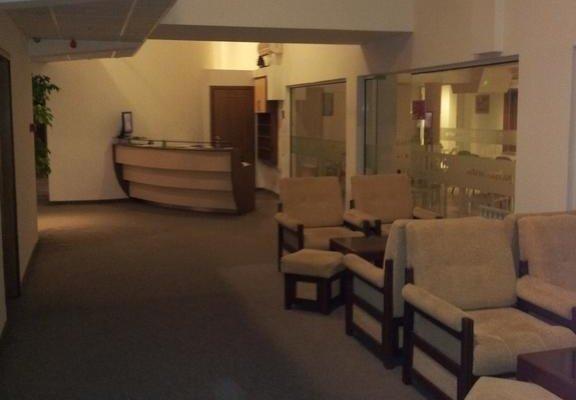 Hostel Elena - фото 9