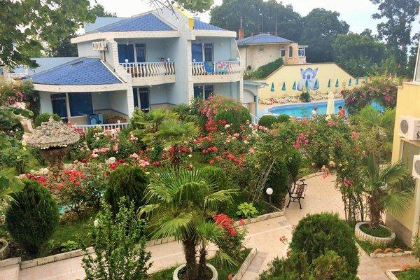 Jasmin Holiday Village - фото 18