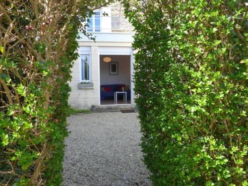 Villa le Trayas - фото 17