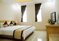 Отзывы Coffee Tour Resort, 3 звезды