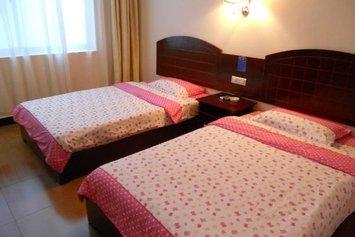 Yangshuo Sunflower Hotel