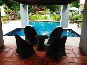 Sea Home Boutique Home Stay