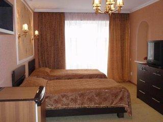 Фото отеля У Источника