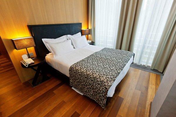 Шлосс Отель Янтарный - фото 1