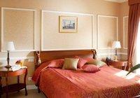 Отзывы Отель Баташев, 4 звезды