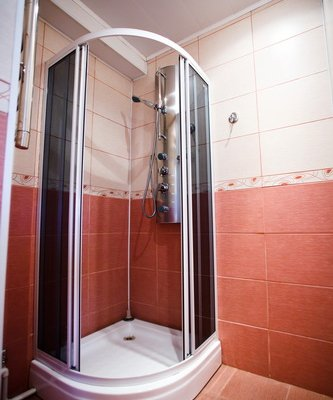 Гостиница Баргузин - фото 17