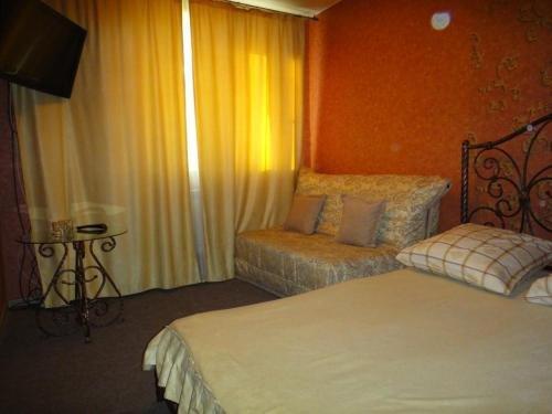 Мини-отель Релакс - фото 2