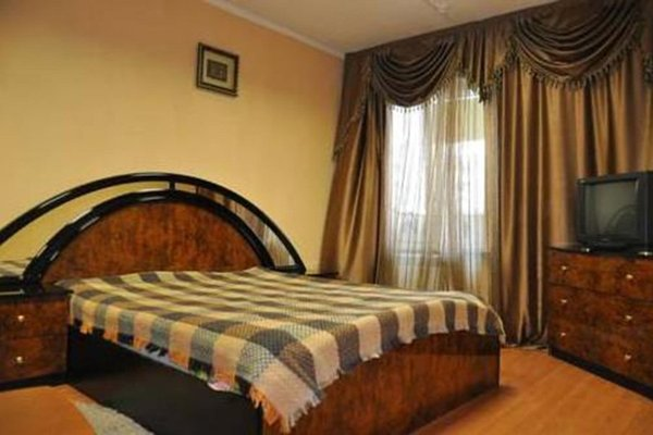Zalarinka Hotel - фото 3