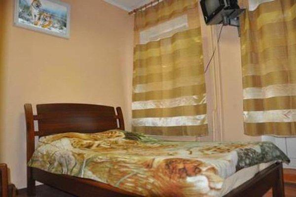 Zalarinka Hotel - фото 4