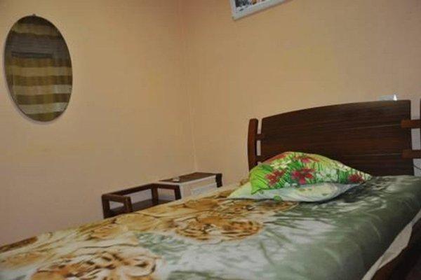 Zalarinka Hotel - фото 5