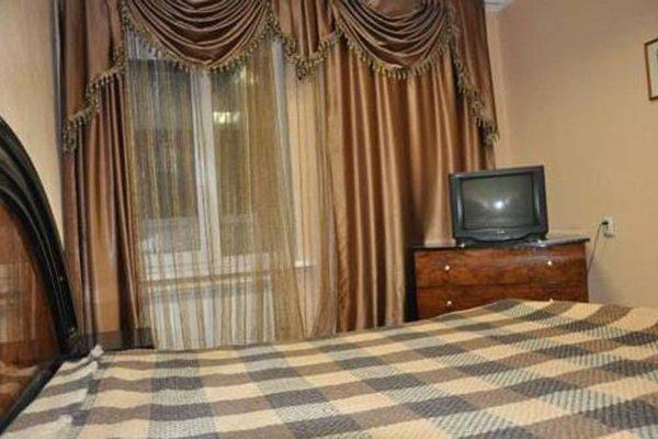 Zalarinka Hotel - фото 6