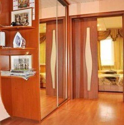 Zalarinka Hotel - фото 7