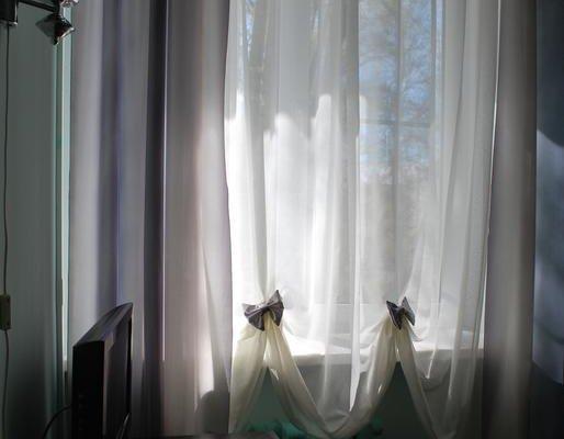 Гостиница Караидель - фото 22