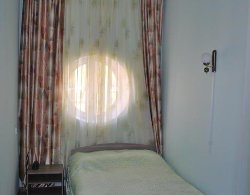 Гостиница Караидель - фото 3