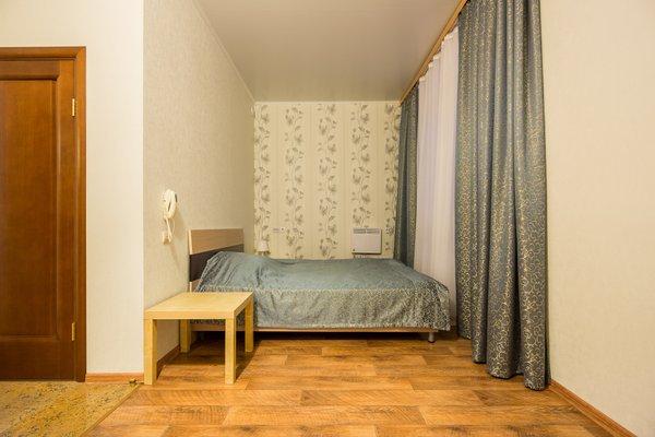 Свояк Отель - фото 1