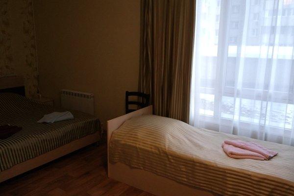 Свояк Отель - фото 6