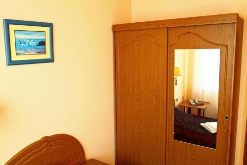 Отель Русь - фото 3