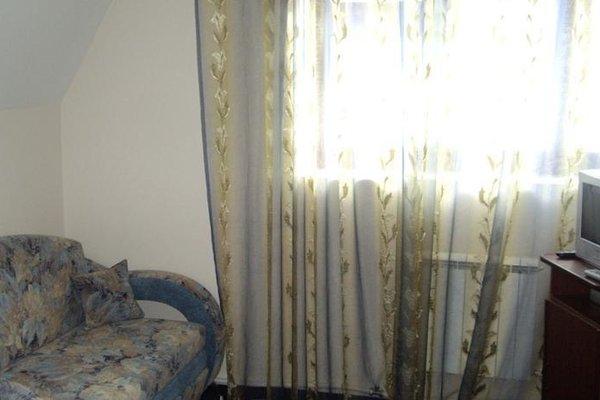 Когутай Отель - фото 39