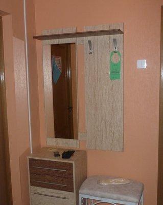 Severnaya Zvezda Hotel - фото 20