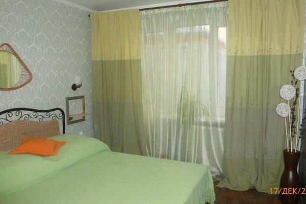 Severnaya Zvezda Hotel - фото 5