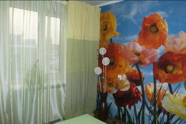 Severnaya Zvezda Hotel - фото 9