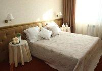 Отзывы Отельный Комплекс Югра, 3 звезды