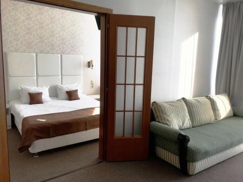 Сочи Бриз SPA-отель - фото 1