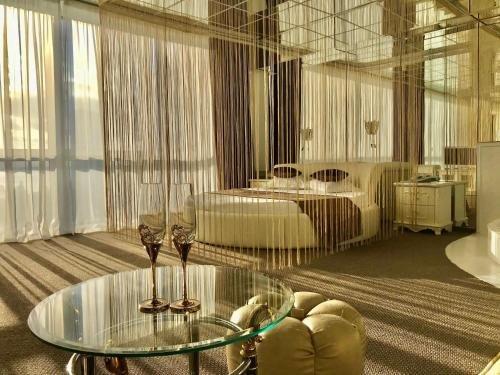 Сочи Бриз SPA-отель - фото 13