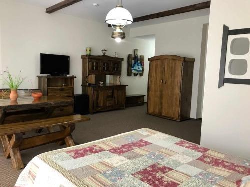 Сочи Бриз SPA-отель - фото 3