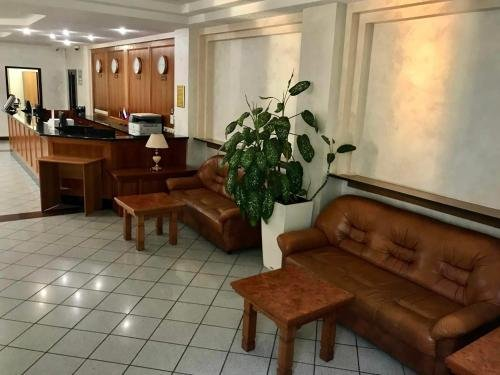 Сочи Бриз SPA-отель - фото 7