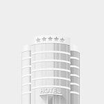 Отель Машук - фото 9