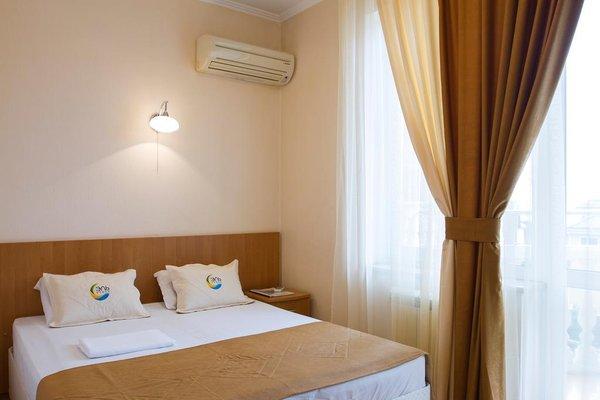 Эль Отель - фото 4
