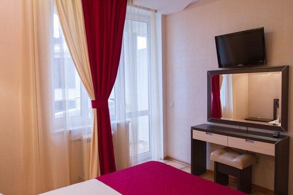 Эль Отель - фото 7