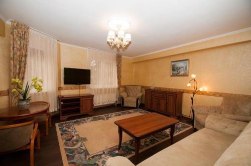 Катюша Отель - фото 4