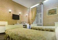 Отзывы Гостевой Дом Шлиссельбург