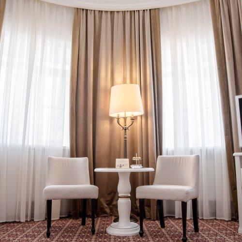 Photo of Attache HotelA, Utah