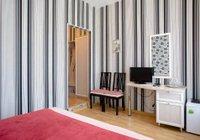 Отзывы Гостиница Русское Подворье, 3 звезды