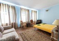 Отзывы Корнилов Отель, 2 звезды