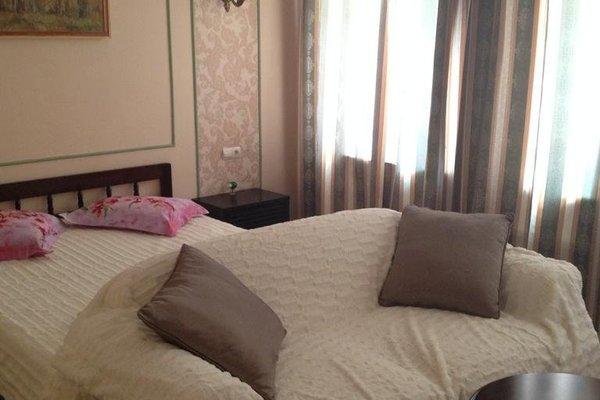 Корнилов Отель - фото 1
